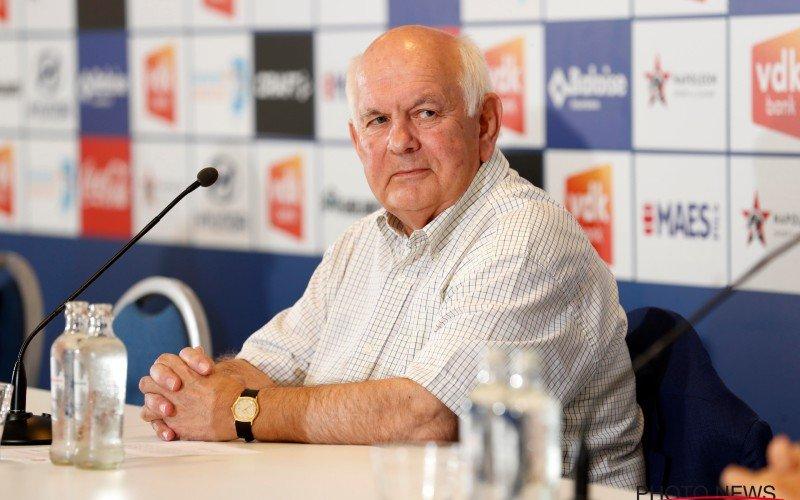 'AA Gent ontgoochelt fans erg met deze beslissing'