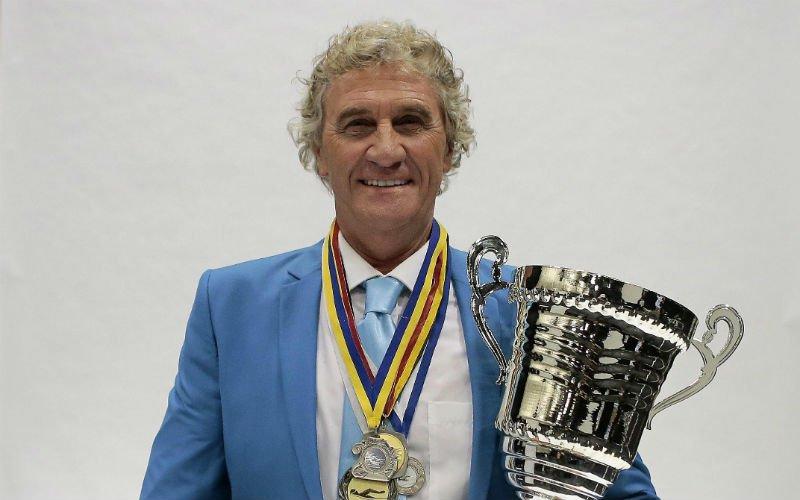 Jean-Marie Pfaff haalt keihard uit naar voetbalbond: