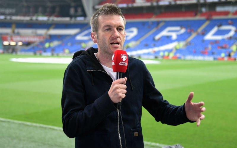 Eleven Sports haalt slag thuis en strikt Filip Joos en andere topcommentatoren
