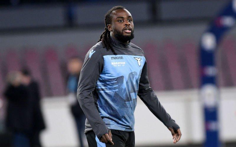 'Jordan Lukaku kan transfer naar Belgische topclub maken'
