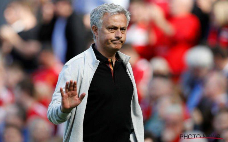 Manchester United-ster dient officieel transferverzoek in: 'Ik wil weg'