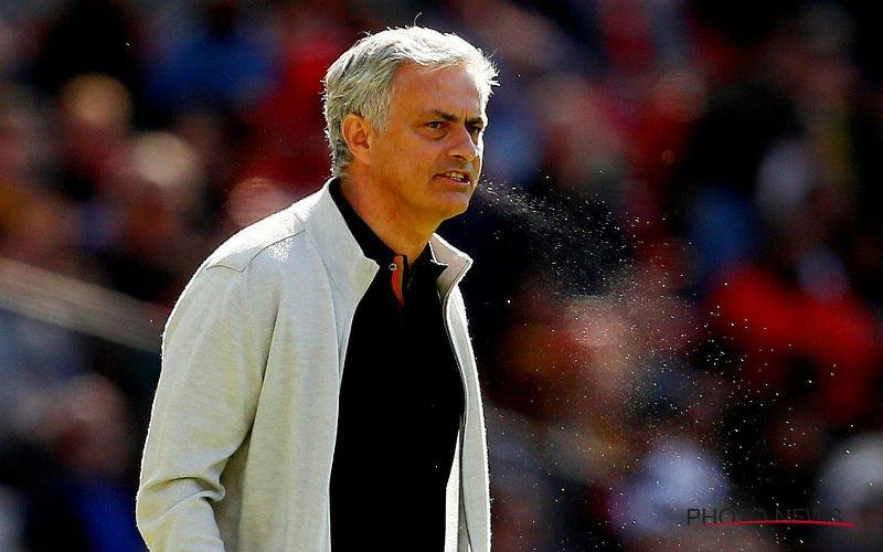 'Manchester United en Arsenal zetten spraakmakende ruildeal op poten'