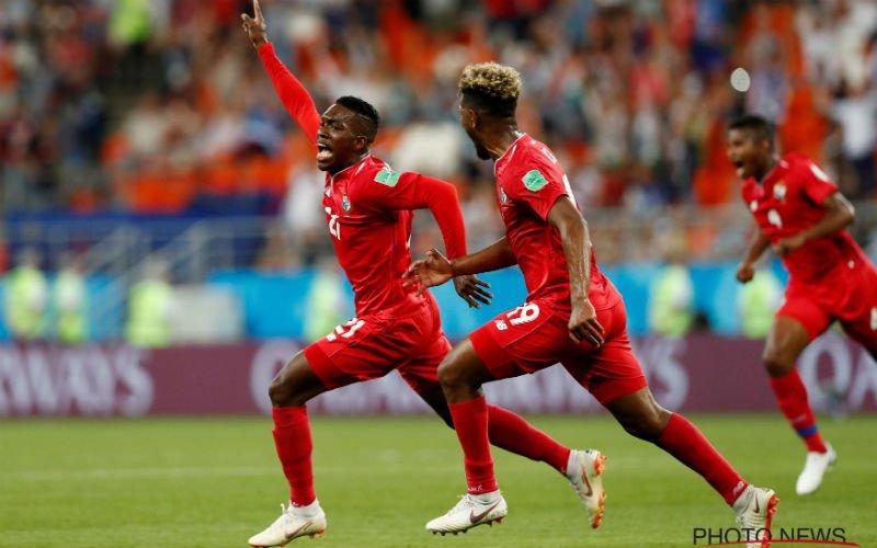 'WK-revelatie kiest verrassend genoeg voor AA Gent'