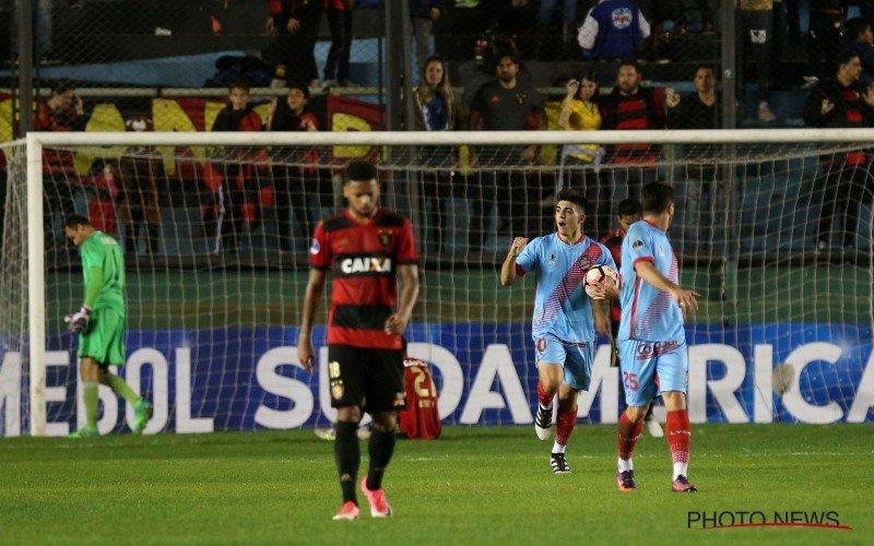 Transfermarkt: Genk legt miljoenen klaar voor Argentijn, nieuwe Wesley bij Club?
