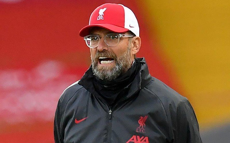 'Klopp eist straffe aanwinst, Liverpool onderhandelt met Barcelona over topdeal'