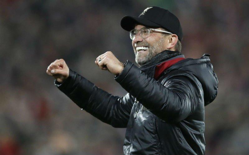'Liverpool gaat 25 miljoen ophoesten voor smaakmaker uit Jupiler Pro League'