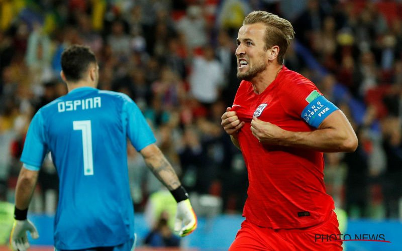'Harry Kane is na het WK meer waard dan Neymar'