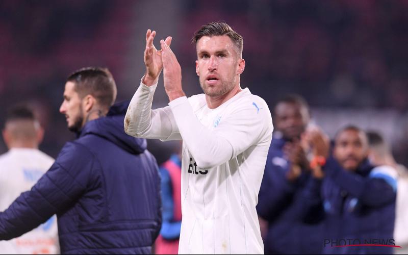 'Kevin Strootman gaat bij deze Belgische topclub tekenen'