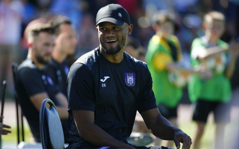 'Anderlecht is niet te stoppen en rondt nieuwe toptransfer af'