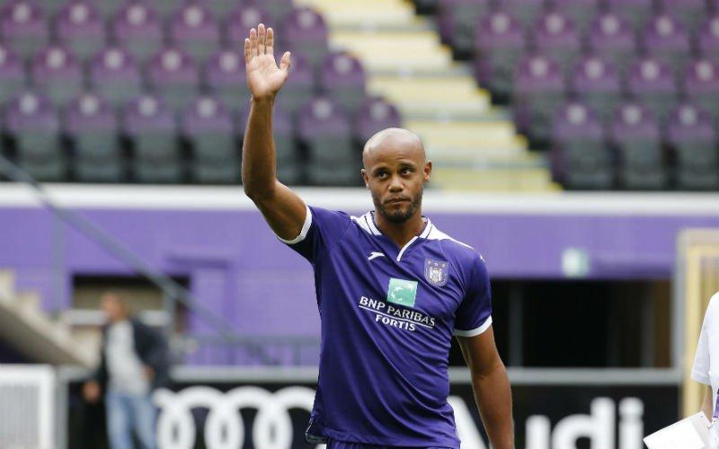 Onthuld: 'Dit is de échte reden waarom Sam niet bij Anderlecht tekent'