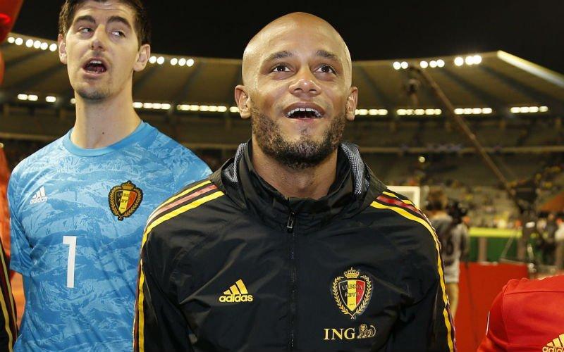 'Anderlecht slaat toe en realiseert in één klap deze 3 toptransfers'