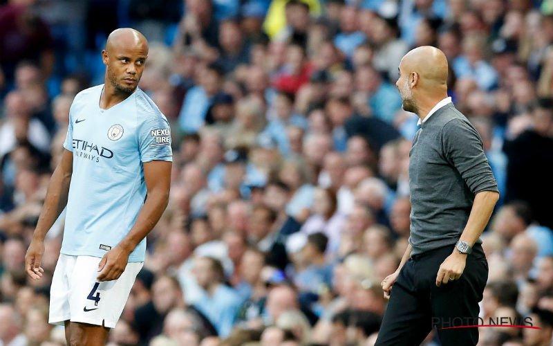'Manchester City zet grote naam op transferlijst, Anderlecht slaat meteen toe'