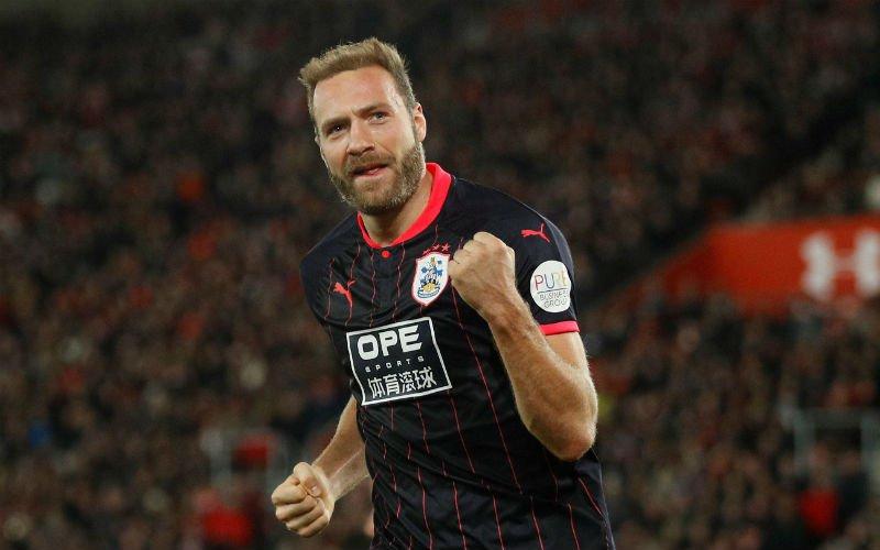 'Laurent Depoitre heeft belangrijk transfernieuws voor Club Brugge'