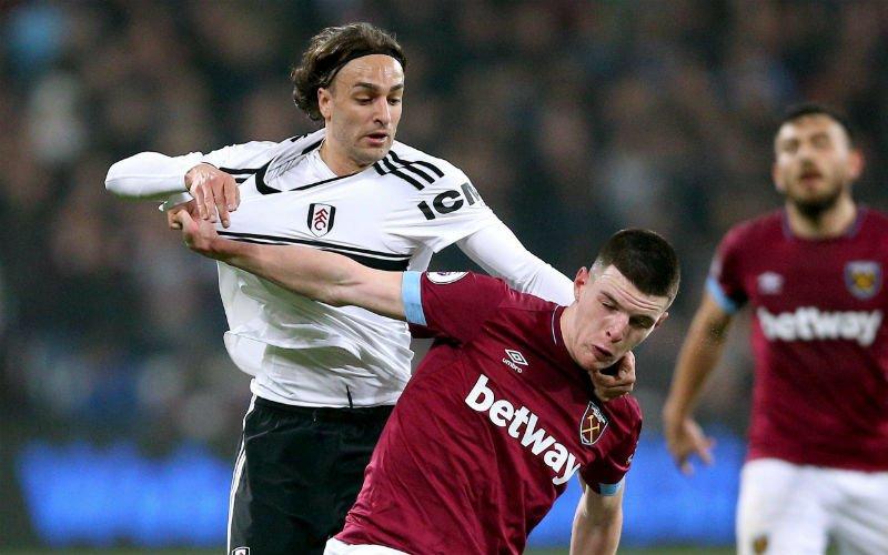'Lazar Markovic heeft belangrijke transferboodschap voor Anderlecht'