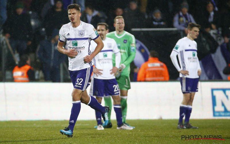 """Dendoncker en Vanhaezebrouck afgemaakt: """"Dat zal hij nóóit kunnen"""""""