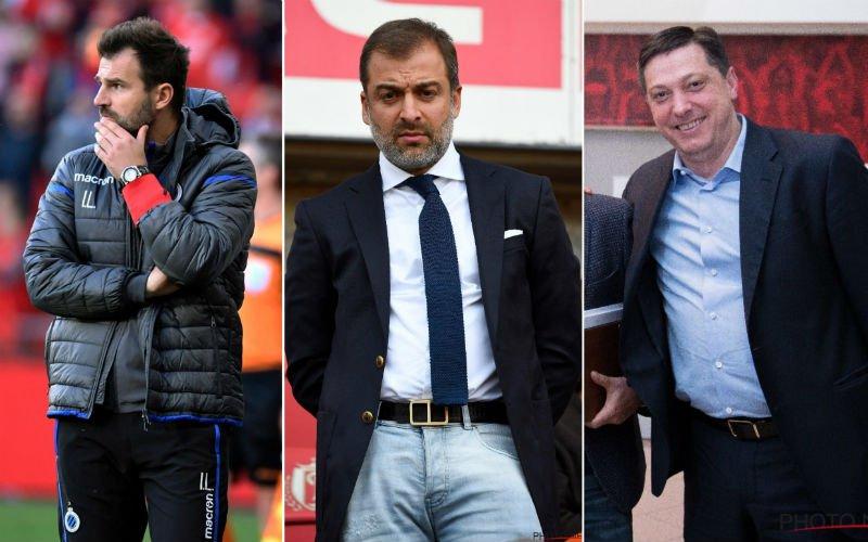 Deze érg zware straf hangt Bayat, Veljkovic, Leko en co boven het hoofd