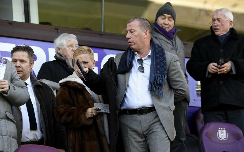 Anderlecht heeft alternatief voor Mbemba bijna beet: '2,8 miljoen'