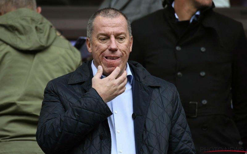 'Prioriteitaanwinst Anderlecht wordt naar de Bundesliga gelokt'