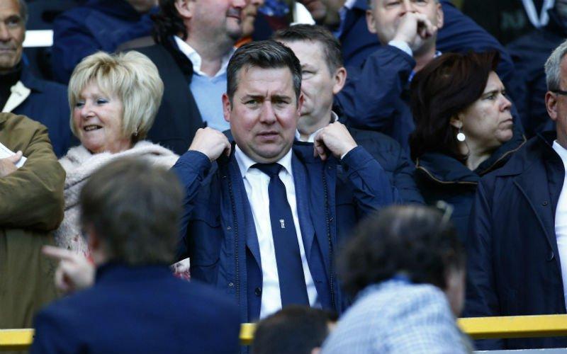 Club Brugge krijgt slecht nieuws: '10 miljoen euro is ruim onvoldoende'