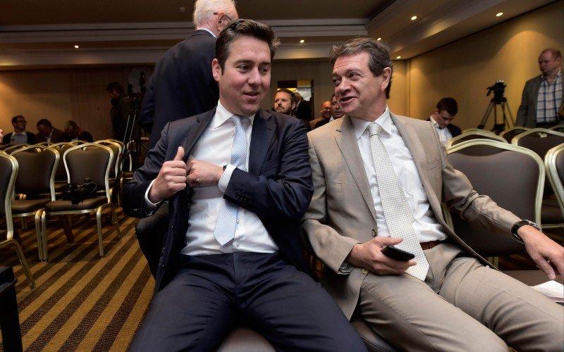 'Belgische topclubs azen op megatalent van Bayern dat niet wil meewerken'