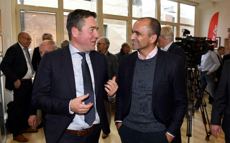 'Club Brugge wil de jackpot en vraagt 20 miljoen voor uitgaande toptransfer'