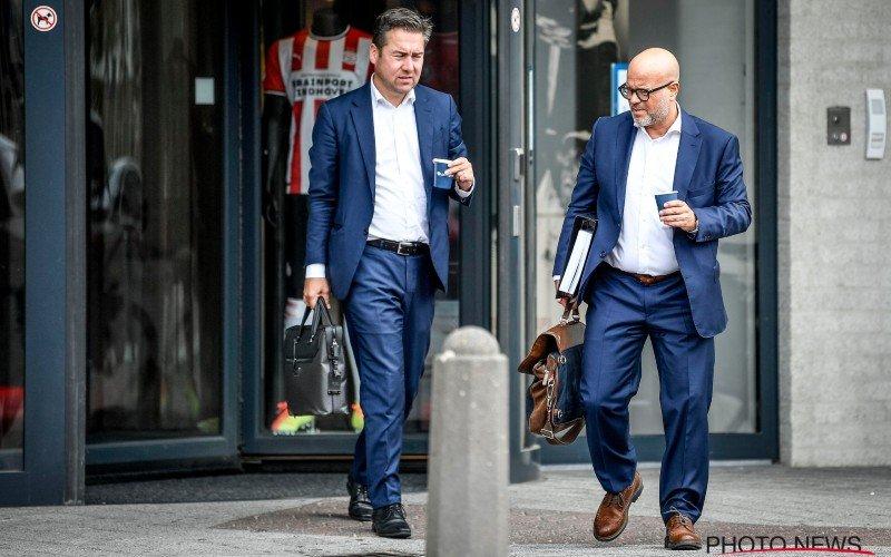 'Club Brugge rondt eerste (en erg verrassende) wintertransfer af'