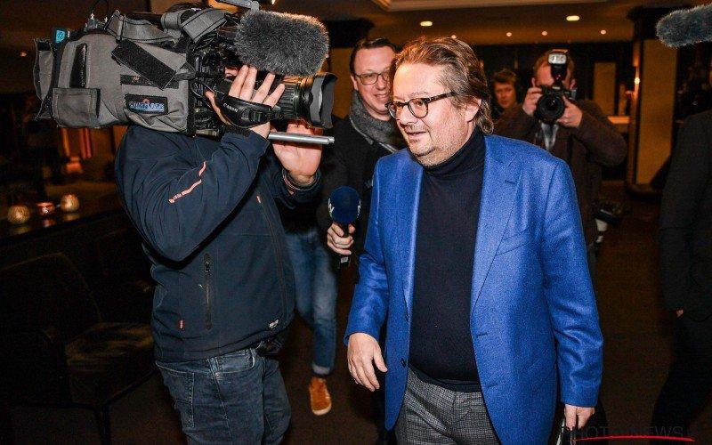 Einde van topclub? 'Anderlecht neemt zeer ingrijpend besluit over transfers'