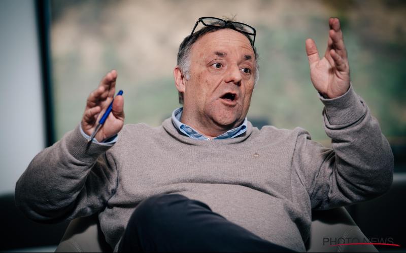 'Marc Van Ranst grijpt in, grote gevolgen voor start Jupiler Pro League'