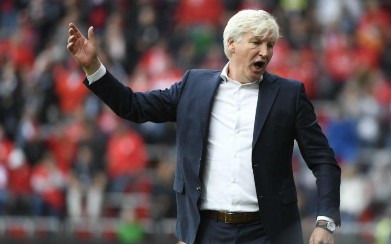 'Deze club doet absoluut megabod bij Sint-Truiden'