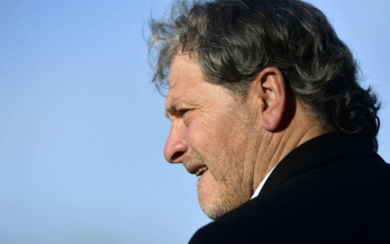 Mathijssen keihard voor Belgische topclub: