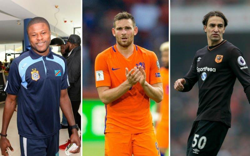 'Markovic, Mbemba én Janssen samen naar Anderlecht'