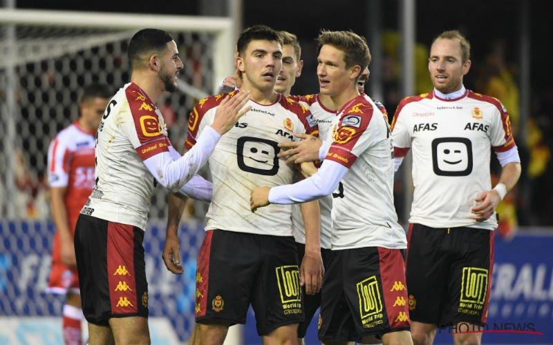 Wordt ook KV Mechelen overgenomen? De club komt met een officieel bericht