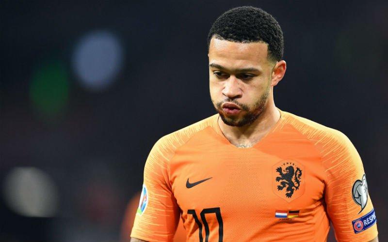 Nederland haalt 0-2-achterstand op, maar verliest alsnog van Duitsland