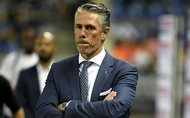 'Anderlecht troeft Man United af en slaat grote slag op transfermarkt'