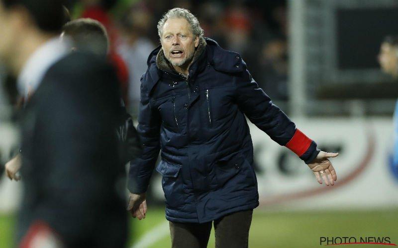 'Club Brugge geïnteresseerd in absolute smaakmaker, Preud'homme grijpt in'