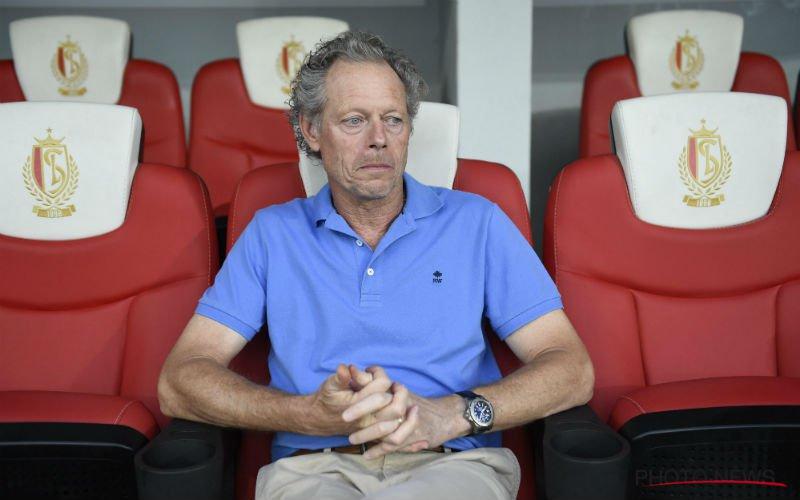 Bookmaker is keihard in voorspelling Ajax-Standard