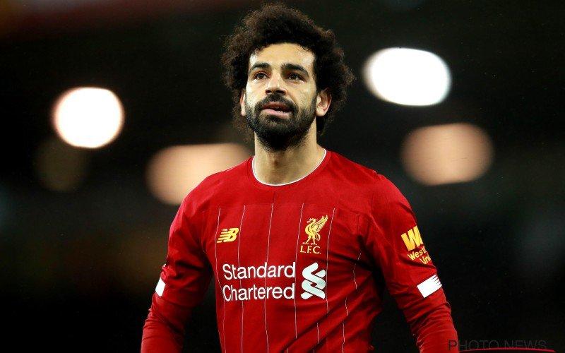 'Salah krijgt droomtransfer en trekt voor 140 miljoen naar deze grootmacht'