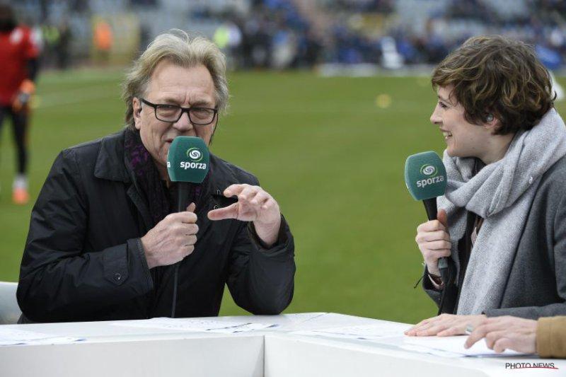 Jan Mulder stevig op zijn plaats gezet na kritiek op AA Gent