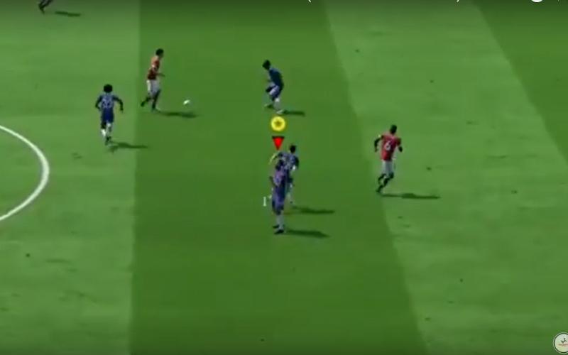 FIFA 18: Bizar geheim ontdekt in The Journey dat niemand wist! (Video)