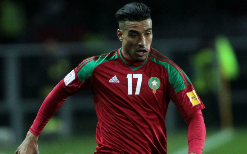 Transfermarkt: 'Anderlecht aast op JPL-speler, WK-revelatie naar Liverpool of Tottenham?'