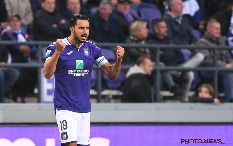 Transfermarkt LIVE: Dure middenvelder voor Club, Chadli naar Antwerp?