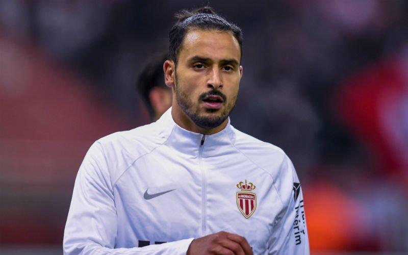 'Anderlecht krijgt belangrijk transfernieuws van Nacer Chadli'
