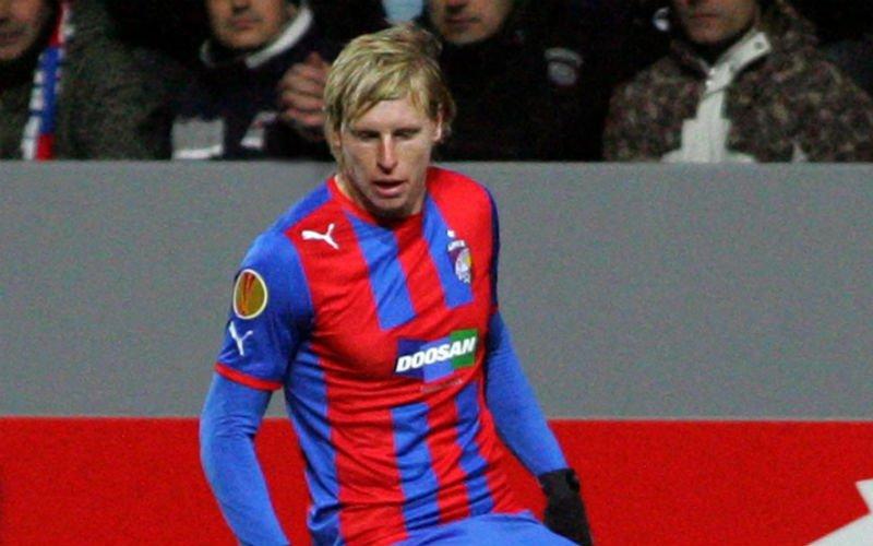Voetbalwereld volledig in shock: Voormalig toptalent en international pleegt zelfmoord