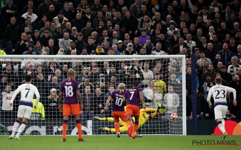 Man City in de problemen in CL, Liverpool ruikt halve finale al
