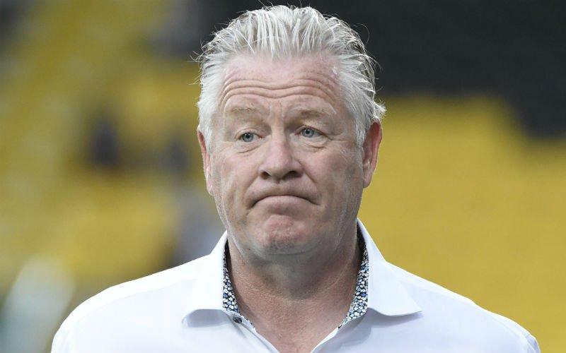 Lokeren kaapt doelwit voor de neus van Club Brugge weg