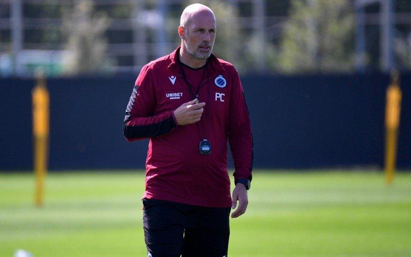Clement over uitblijven transfers: