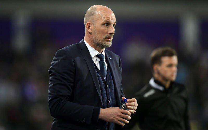 'Clement heeft keuze tussen Club Brugge en Genk gemaakt en kiest voor hen'