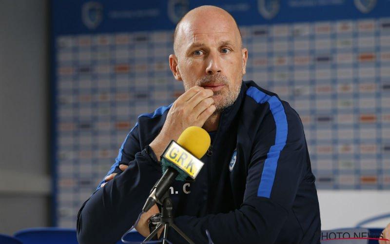 'Philippe Clement wordt nieuwe coach van Club Brugge'