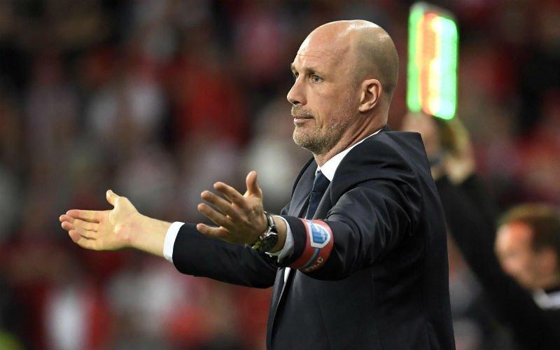 'Philippe Clement gaat hém meenemen van Genk naar Club Brugge'