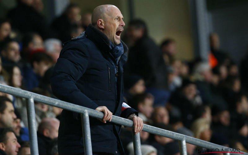 Club Brugge duidt de opvolger van Leko aan: